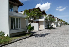 Private House<br> GREENLOT RESIDENT, BALI 6 whatsapp_image_2020_11_26_at_14_33_29